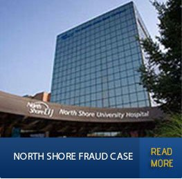 North Shore Fruad Case Read More